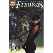 -herois_panini-eternos-02