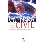-herois_panini-guerra-civil-3