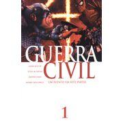 -herois_panini-guerra-civil-1