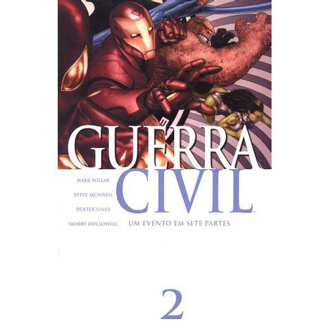 -herois_panini-guerra-civil-2