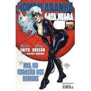 -herois_panini-homem-aranha-gata-negra-1