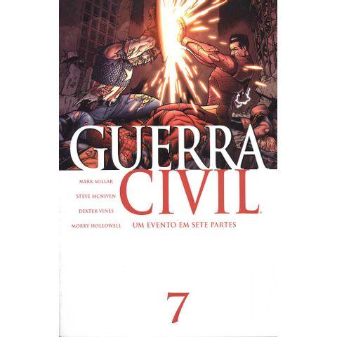 -herois_panini-guerra-civil-7