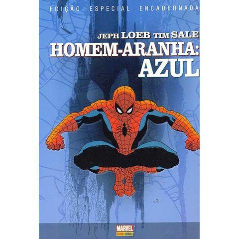 -herois_panini-homem-aranha-azul-encadernada
