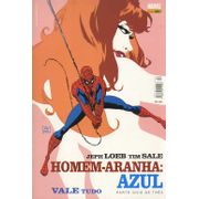 -herois_panini-homem-aranha-azul-02