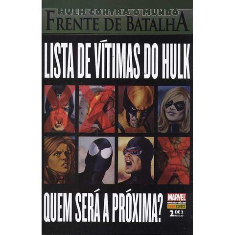 -herois_panini-hulk-contra-mundo-frente-02