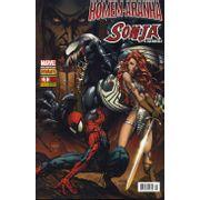 -herois_panini-homem-aranha-sonja-01