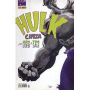 -herois_panini-hulk-cinza-01