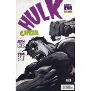 -herois_panini-hulk-cinza-02