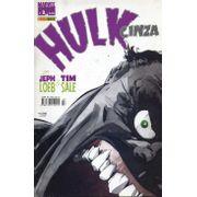 -herois_panini-hulk-cinza-03