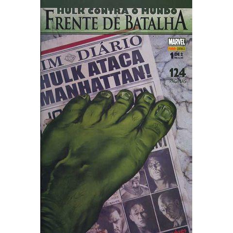-herois_panini-hulk-contra-mundo-frente-01