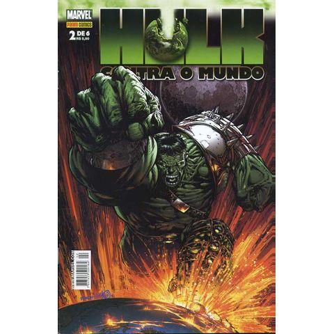 -herois_panini-hulk-contra-mundo-02