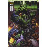 -herois_panini-hulk-contra-mundo-03