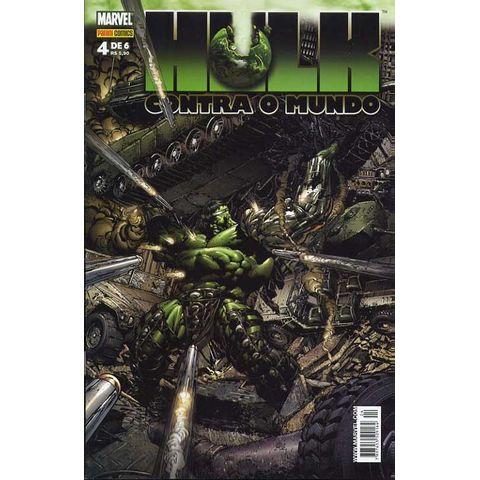 -herois_panini-hulk-contra-mundo-04
