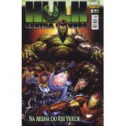 -herois_panini-hulk-contra-mundo-05