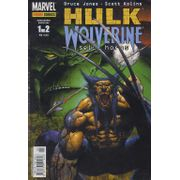-herois_panini-hulk-wolverine-6-horas-01