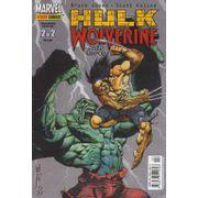 -herois_panini-hulk-wolverine-6-horas-02