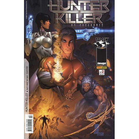 -herois_panini-hunter-killer-02