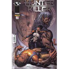 -herois_panini-hunter-killer-03