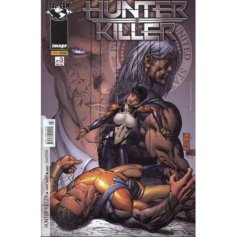 -herois_panini-hunter-killer-03