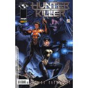 -herois_panini-hunter-killer-04
