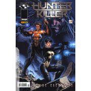 -herois_panini-hunter-killer-04