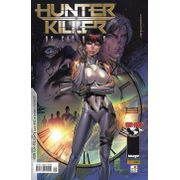 -herois_panini-hunter-killer-05