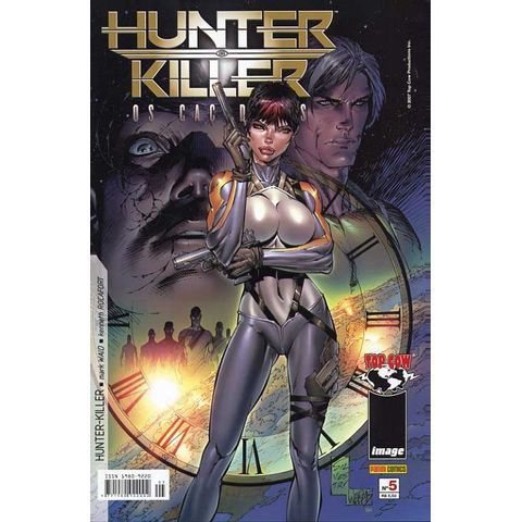 -herois_panini-hunter-killer-05