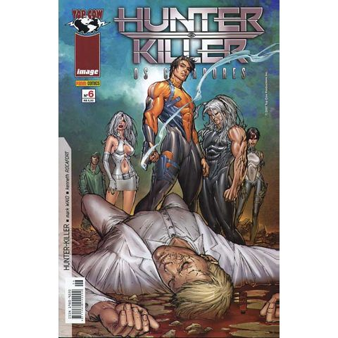 -herois_panini-hunter-killer-06