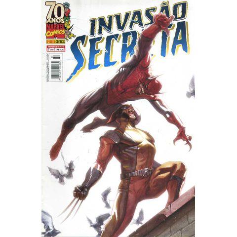 -herois_panini-invasao-secreta-7