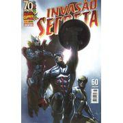 -herois_panini-invasao-secreta-8