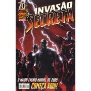 -herois_panini-invasao-secreta-1