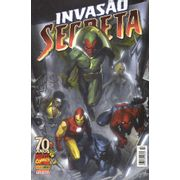 -herois_panini-invasao-secreta-2