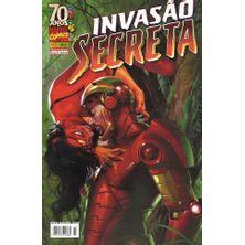 -herois_panini-invasao-secreta-3