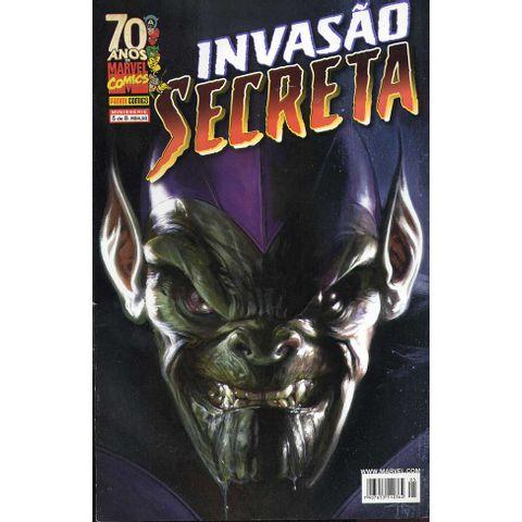 -herois_panini-invasao-secreta-5