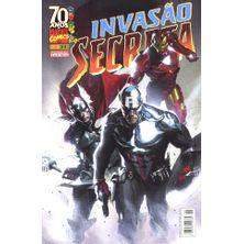 -herois_panini-invasao-secreta-6