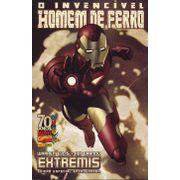 -herois_panini-homem-ferro-extremis-enc