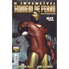 -herois_panini-homem-ferro-extremis-01
