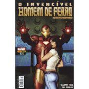 -herois_panini-homem-ferro-extremis-03