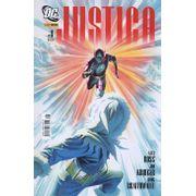 -herois_panini-justica-08