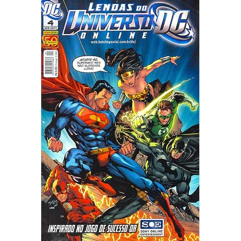 -herois_panini-lendas-universo-dc-online-04