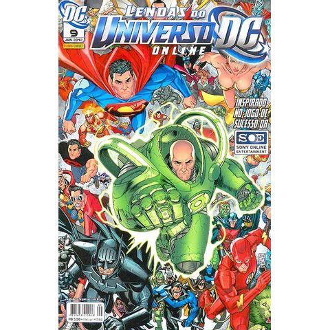 -herois_panini-lendas-universo-dc-online-09