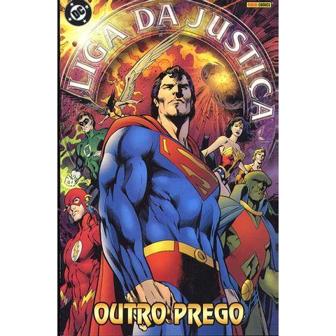 -herois_panini-liga-just-outro-prego-01