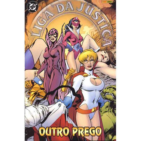 -herois_panini-liga-just-outro-prego-02