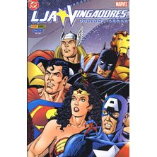 -herois_panini-lja-vingadores-01