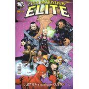 -herois_panini-liga-justica-elite-01