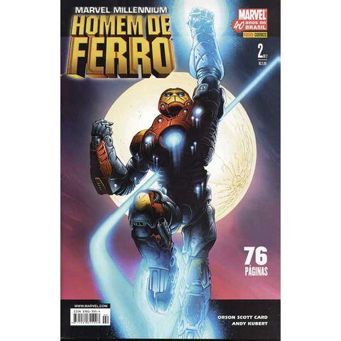 -herois_panini-marv-mill-homem-ferro-02