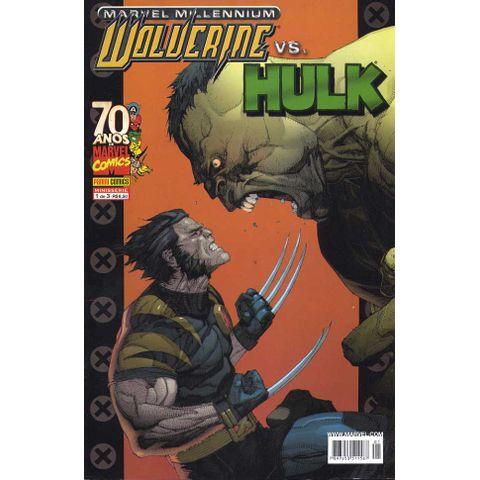 -herois_panini-wolverine-vs-hulk-mill-1