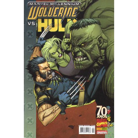 -herois_panini-wolverine-vs-hulk-mill-2