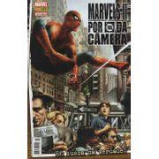 -herois_panini-marvels-2-01