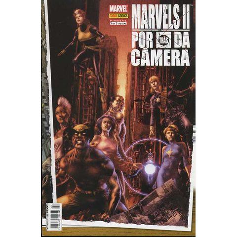 -herois_panini-marvels-2-03